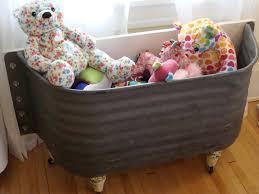 Toy Box Ideas Daffadowndilly U0027s Bachman U0027s Spring Ideas House Wowzer