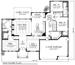 home design blueprints home design blueprints interest home design blueprints house