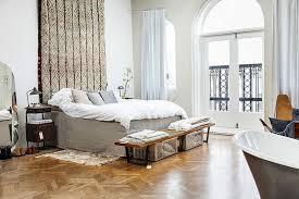chambre a coucher magasin un concept de magasin de meubles pas comme les autres vivons maison