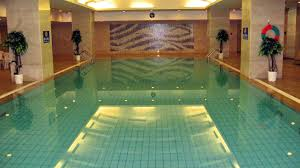 Swimming Pool House Plans Indoor Swimming Pool Fabulous Indoor Home Swimming Pool I