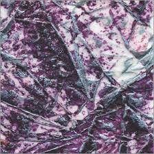mixed media alchemy acrylic painting ideas create mixed media