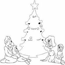 family tree coloring pages 13 best coloring pages images on pinterest bible biblia and