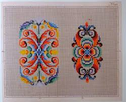 1740 best berlin wool work images on needlepoint