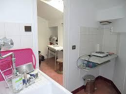 chambre d hote lembach chambre d hote lembach luxury 11 meilleur de chambres d hotes