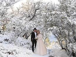 Lake Tahoe Wedding Venues High Mountain Weddings Lake Tahoe Wedding Officiants Destination