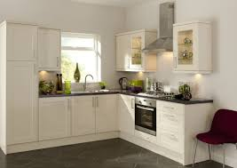 kitchen design catalogue modular kitchen catalogue spray paint for cupboards best stain