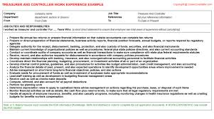 assistant controller cover letter example held night cf
