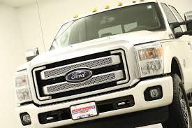 jim falk lexus service coupons used ford for sale jim falk motors