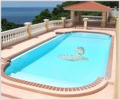 tile for swimming pool surrounds tiles home design ideas