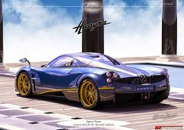 pagani huayra wallpaper blue pagani huayra wallpaper wallpaper
