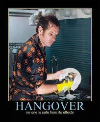 Hangover Meme - hangover meme slapcaption com memes pinterest kissat meemi