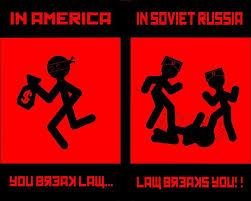 In Soviet Russia Meme - funny meme soviet russia stickers by tylorova redbubble
