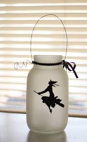 52 best halloween images on pinterest halloween stuff halloween