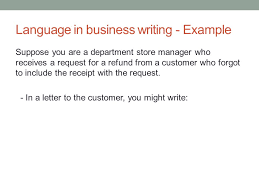 academic writing i class 19 may 7 ppt video online download