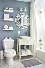 themed bathroom ideas bathroom excellent themed bathroom ideas small house home