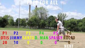 backyard sports youtube