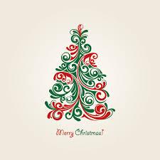most christmas graphic design ravishing 30 creative typography