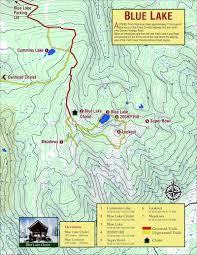 Trans Canada Highway Map by Links Turple Bros Ltd Red Deer County Alberta