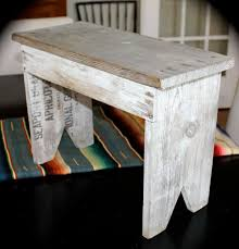 Old Wooden Benches For Sale Best 25 Vintage Bench Ideas On Pinterest Diy Storage Dresser
