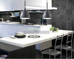 lustre de cuisine lustre de cuisine moderne lustres cuisine lustre pour cuisine