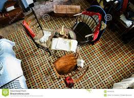 si鑒e assis genoux conforama si鑒e assis genoux conforama 4 images siège genoux assis 20502