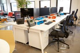 Office Design Trends 8 Top Office Design Trends Before The End Of 2016 Furnish Ng