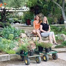 garden decoration ideas image library