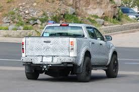 prerunner ranger raptor 100 yellow ford ranger truck amarillo06 2006 ford ranger