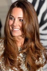 Highlight Colors For Brown Hair How To Add Highlights To Medium Brown Hair At Home Beautyeditor