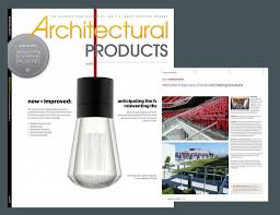 architecture creative architectural products magazine beautiful