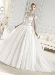 cool wedding dresses wedding dresses