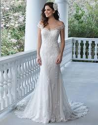 brautkleid nã hen 49 best brautkleid images on wedding dressses