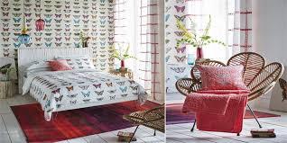 Papilio Rugs Harlequin U2014 Designer Fabrics Order Online