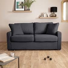 que mettre au dessus d un canapé que mettre au dessus d un canapé beau meubles de salon bon marché