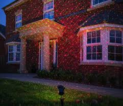 11 Best Outdoor Holiday Lights by Christmas Laser Lights Best Outdoor Christmas Walmart At