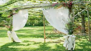 Backyard Country Wedding Ideas Diy Outdoor Country Wedding Decorations 28 Images Say I Do To