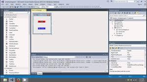 c beginners tutorial simple program using visual studio express