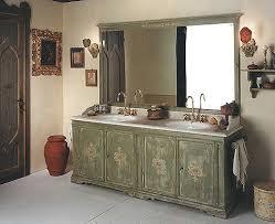 fair country style bathroom vanities cute interior decor bathroom