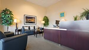 national cremation society reviews national cremation society 5060 east hden ave denver co