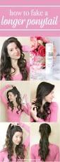 2573 best beauty images on pinterest beauty makeup beauty tips