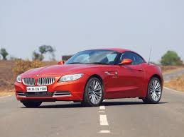 what car bmw z4 2014 bmw z4 what s the open top two seater sports car like