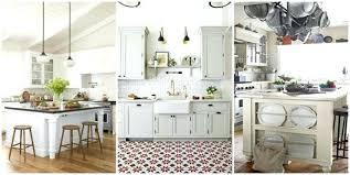 White Washed Cabinets Kitchen White Washed Cabinet Whitewashed Cabinets White Washed Oak Kitchen