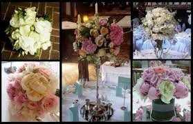 wedding flowers guide a guide to wedding flowers ideas photos florist tips