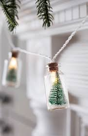 holiday decorations for the home 1672 best christmas decor and festive holiday ideas images on