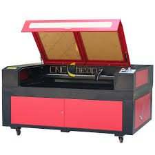 reci 100w co2 laser cutting machine laser cutter engraver 1400 x