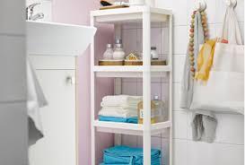Ikea Bathroom Storage Units Inspiring Bathroom Vanities Cabinets Ikea On And Storage Home