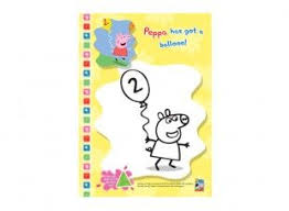 30 peppa pig images peppa pig pigs pig