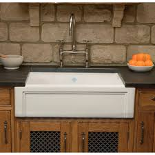 Sink Designs Kitchen by Best Farmhouse Sink Design Ideas Photos Home Design Ideas
