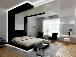 Bedroom Ideas 2013 Bedroom 2017 Modern Bedroom Designs 2013 2017 Modern Masters