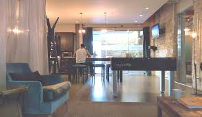 kitchener furniture store design kitchen and kitchener furniture wholesale furniture toronto